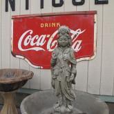 Hindu Coke