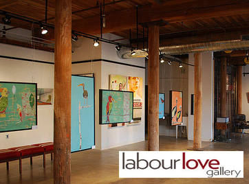 labourlove gallery view_WEB