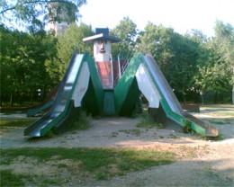 weird_russian_parks_01