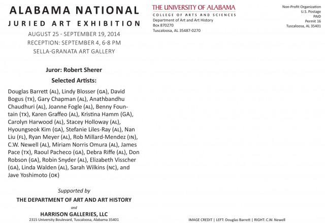 Bama National digital-2 final